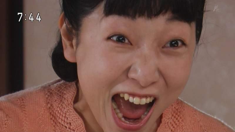 喜剧中演技一流的女优排行榜 绫濑遥排名第一