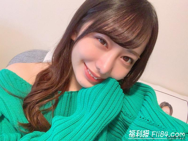 弥生美月(弥生みづき):能幼能熟的C奶多广角戏路美少女!
