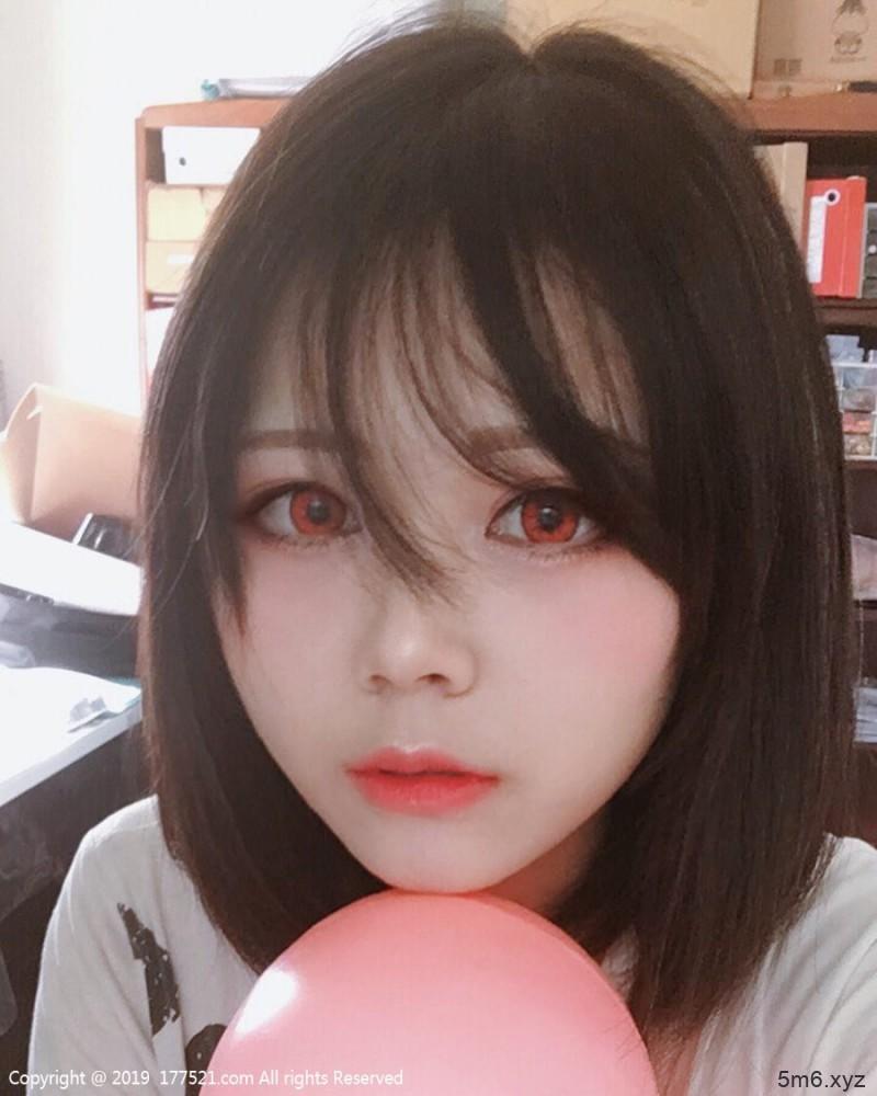 跨次元Cosplayer ArtyHuang性感火辣神还原动漫角色