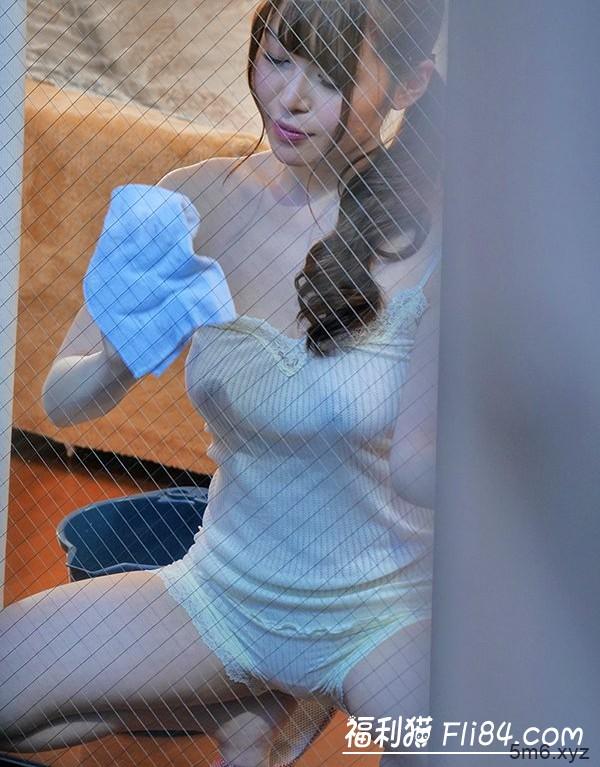 JUL-153:揭秘片商Madonna专属美女今井ひまり(今井妃茉莉)真实身份!