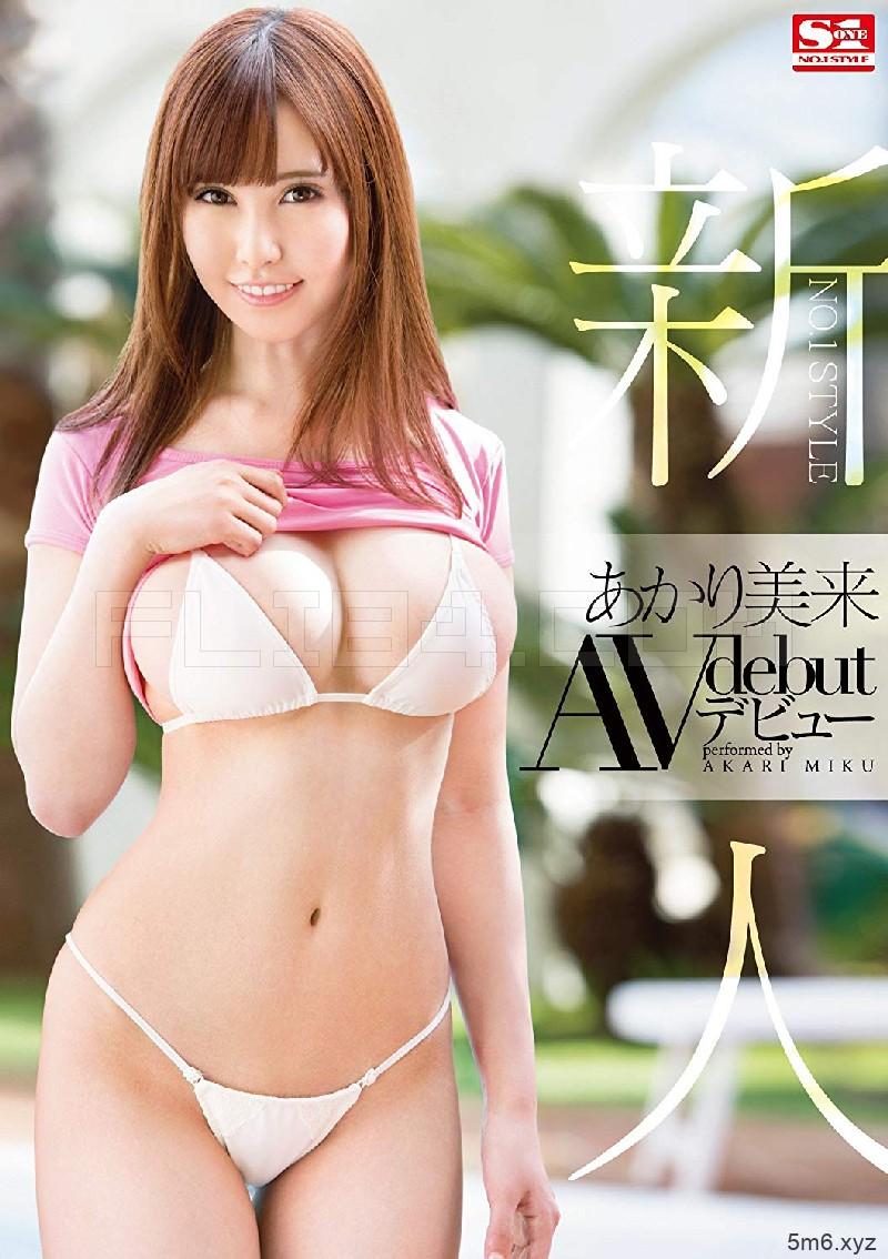 刚出道就来过台湾的身材教科书…变身好色妻回归!